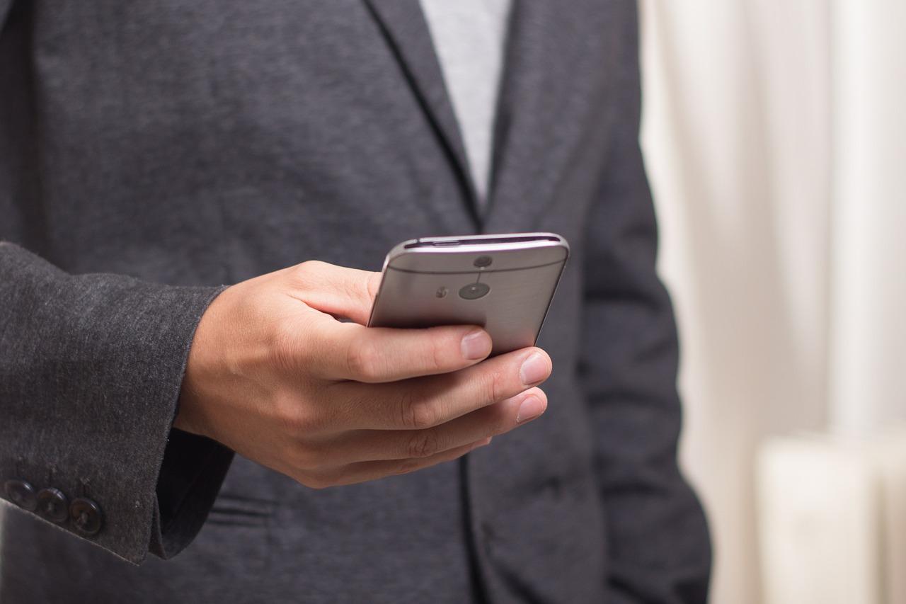 Comment personnaliser son téléphone android ?
