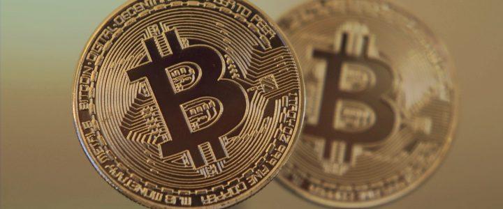 Les plateformes d'échanges de crypto-monnaies parées pour un krach?