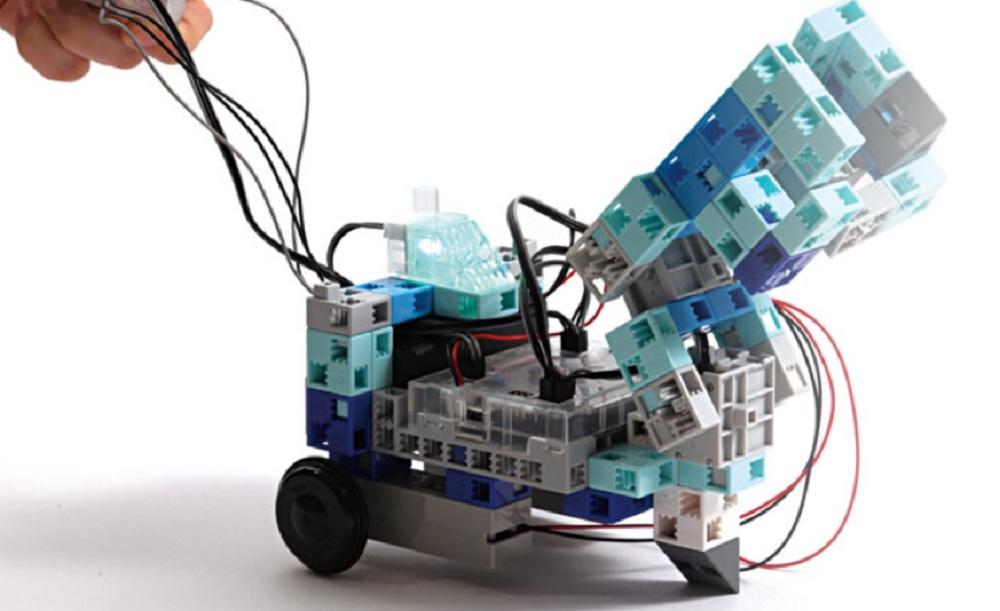 Faire le bon choix pour créer un robot informatique