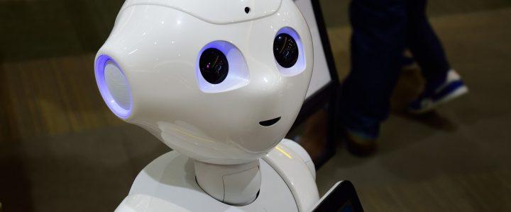 Presse citron : 7 innovations repérées à Viva Technology