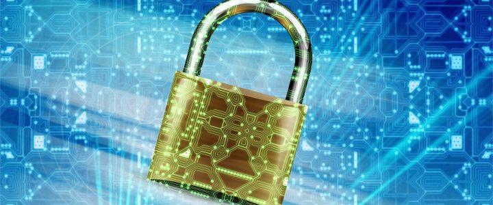Korben : Activer l'option «Effacer les données après 10 mots de passe erronés» est-il risqué ?