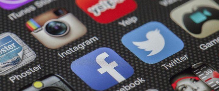 La boîte à outils des réseaux sociaux : e-marketing