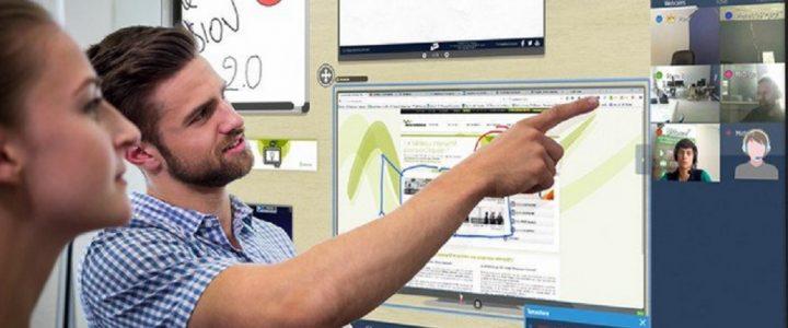 Quels outils pour bien déployer le BYOD ?